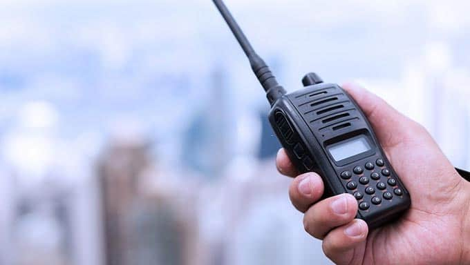 Digital vs. Analog 2-way Radios – Which is the Best?