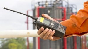How to Find Two-way Radio Frequency