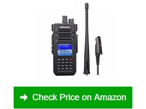 Ailunce-HD1-Digital-Walkie-Talkie-FM-DMR-Radio