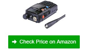 Baofeng-UV5RA-Ham-Two-Way-Radio