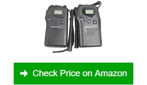 Dakota-Alert-M538-HT-MURS-Handheld-2-Way-Radio