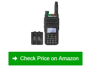 Radioddity-GD-77-DMR-Two-way-Radio