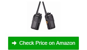Retevis-RT27V-MURS-Walkie-Talkie-5-channel-2-Way-Radio