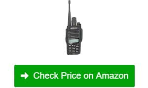 Retevis-RT6-IP67-2-Way-Radio
