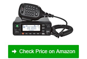 TYT-MD-9600-Digital-FM-Analog-Dual-Band-DMR-Radio