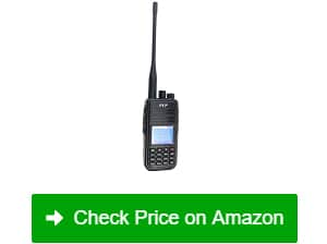 TYT-MD-UV380-Dual-Band-VHF-UHF-Handheld-Two-way-Radio