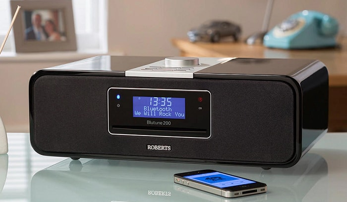 cd-clock-radio-reviews