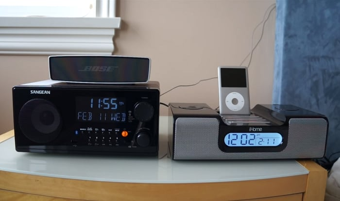 hd-radios-for-home