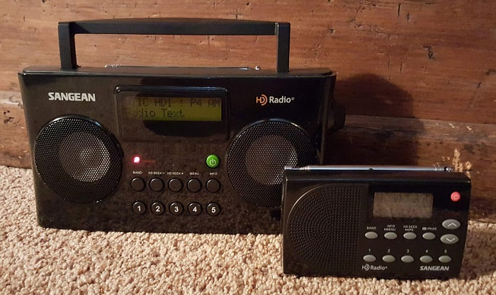 hd-radios-reviews