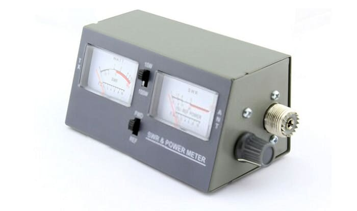 best-swr-meter-for-ham-radio