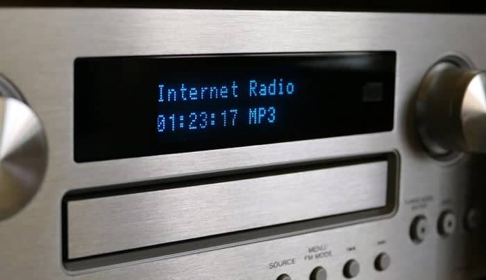 internet-radio-tuner-review