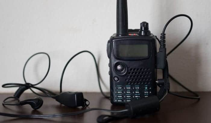 best-handheld-police-scanner
