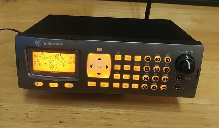 radio-scanner-review
