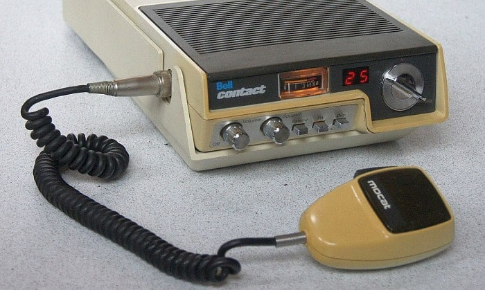 tune-a-cb-radio-without-a-swr-meter